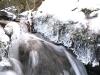 2008.01.16冬の川