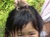 2010.04.12カエルな帽子