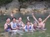 2011.10.17<ぶら~り温泉巡り>