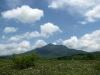 2009.06.17燧ケ岳